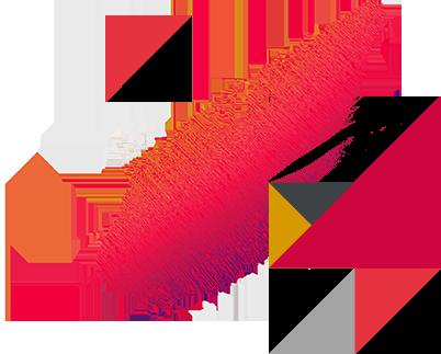 Design / Identité de marque